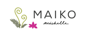 Maiko Michelle - Relationship and Empowerment Coaching
