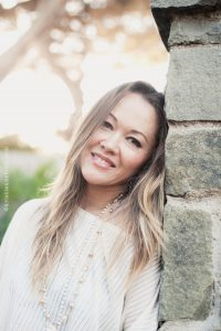 maiko michelle dating and relationship guidance